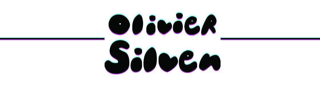 Olivier SILVEN
