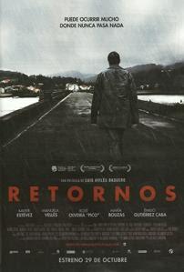 descargar Retornos (2010)