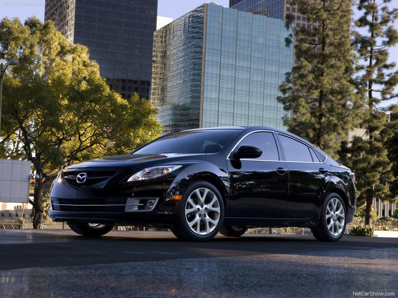 http://3.bp.blogspot.com/-fKHoIqaMk8Q/Tnki5YcbJMI/AAAAAAAAAaQ/tqlNCEvD5dk/s1600/Mazda_6_US_spec_2009_2.jpg
