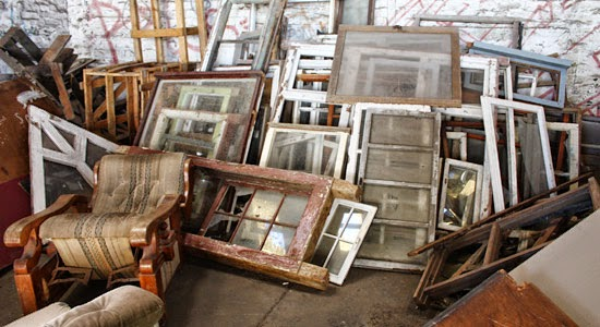 giant picture frame - Window Frames For Sale