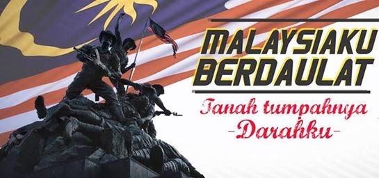 A Secure Malaysia - Malaysia Militarium