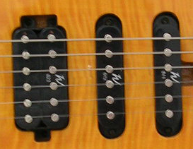 guitarra-humbucker-pastilla-simple
