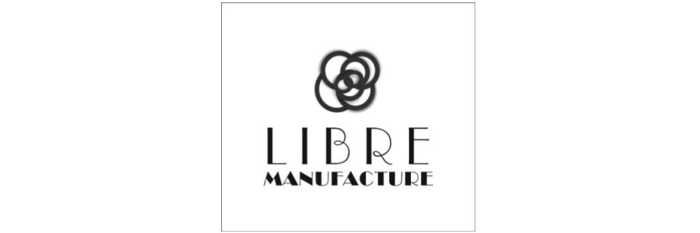 Libre Manufacture