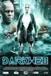 Vizionati acum filmul Darkweb 2016 Online Gratis Subtitrat