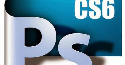 download adobe photoshop cs5 full crack torrent