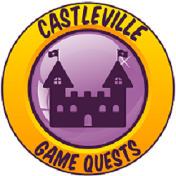 castleville game quests free rewards gift links