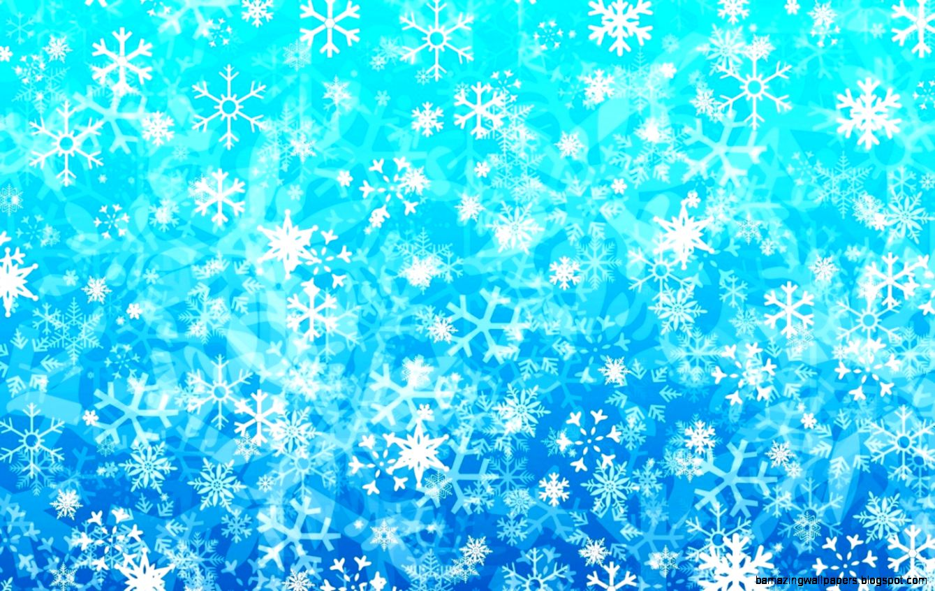 Snowflake Desktop Wallpaper Winter Snowflakes photos of Preparing