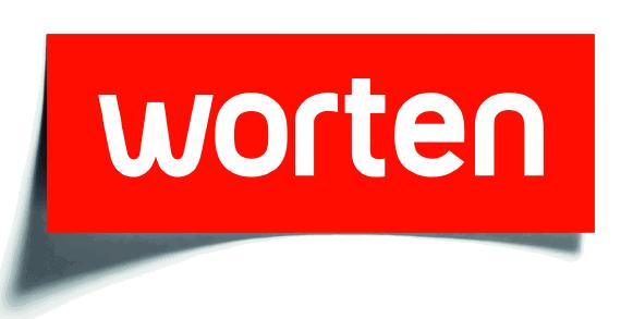 http://www.worten.es/store/