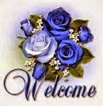 ........Welcome......