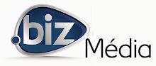 Actu / News Biz Media