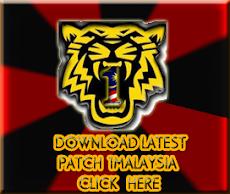 Patch 1Malaysia