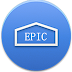 Epic Launcher Prime (Lollipop) v1.2.9