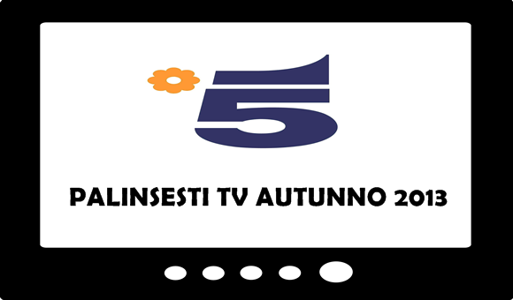 palinsesto-tv-canale-5-autunno-2013