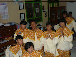 really2 miss this moment too... :)
