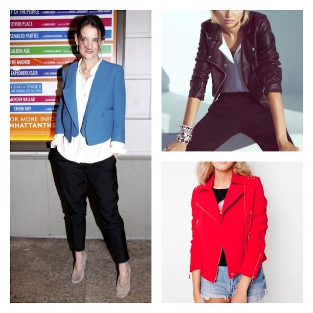 prendas de vestir, chaquetas, personal shopper