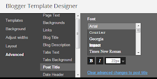 google fonts, asas blog, asas html, tips blog, tutorial blog