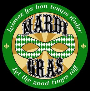 http://www.zazzle.com/jenhoneydesigns/mardi+gras
