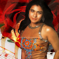 Hot bollywood kajol hot photos