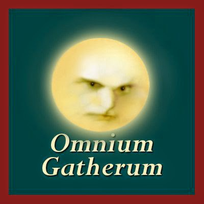 http://omniumgatherumedia.com/