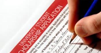 proficiency essay konular Essay konuları sayfası, güncel ve popüler essay konularını içerir essay topics, boğaziçi essay konuları, proficiency essay konuları.