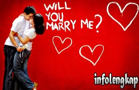 7 Keuntungan Menikah Muda Dalam Islam