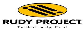 Sponsor 2015 Rudy project