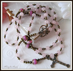 Morning Star Rosaries