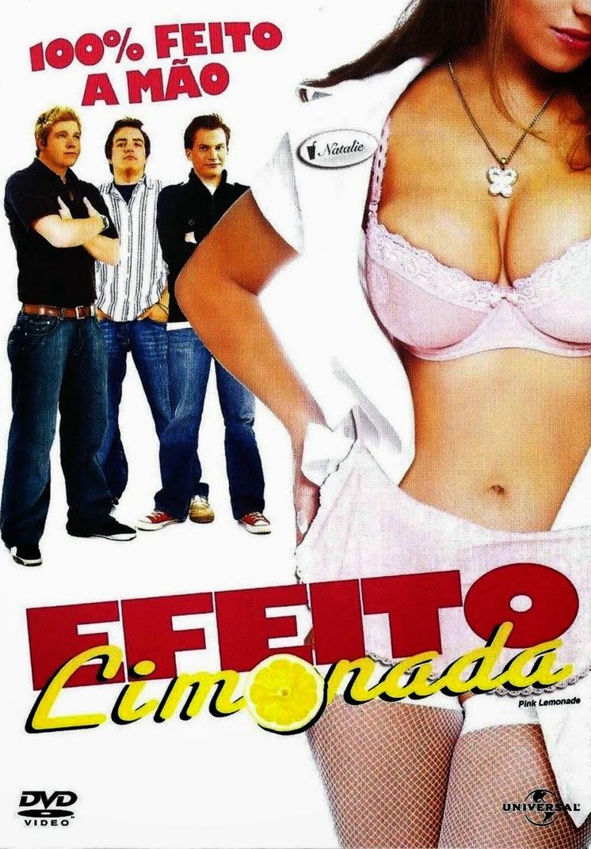 Efeito Limonada – Dublado (2006)