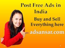 www.adsansar.com