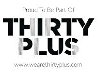 30+blogs