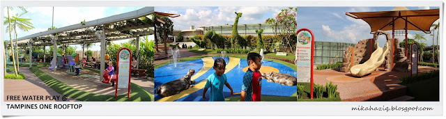 singapore kids places