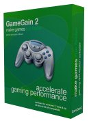 Gamegain 2 serial key