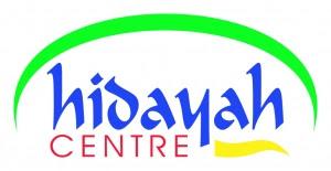 Hidayah Centre