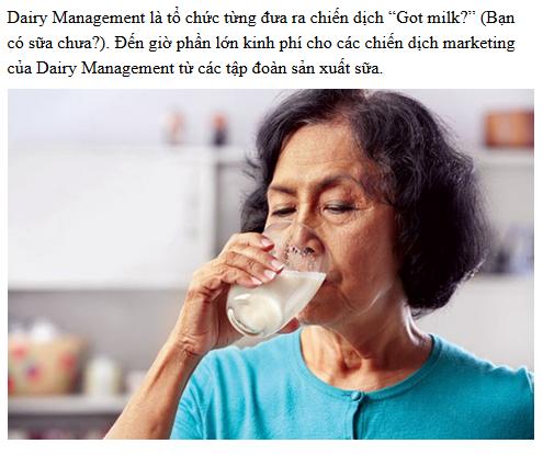 Anlene-Tips-For-Choosing-A-Good-Milk-Elderly-news.c10mt.com