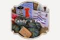 Candy u Rene