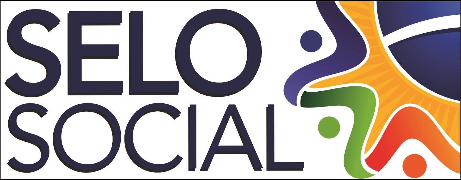 Nossos projetos no Selo Social