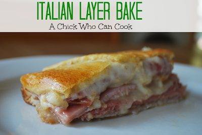 how to bake a 2 inch center cut ham
