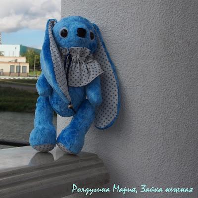 #теддизайкакупить