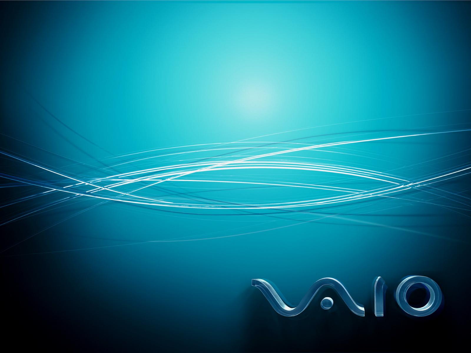http://3.bp.blogspot.com/-fKhJcmq1SR0/TkkJprGezNI/AAAAAAAAAVY/omUtM8Qw0Vg/s1600/Aqua-Vaio-Wallpaper.jpg