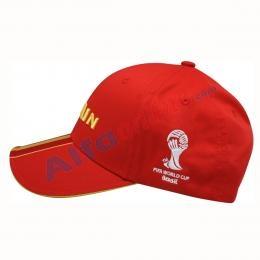 Topi piala dunia 2014