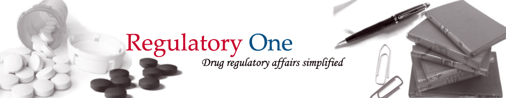Regulatory One