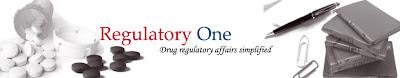 Regulatory One