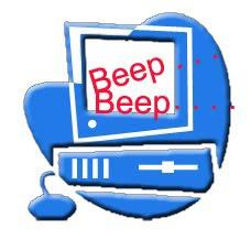 Analisa bunyi Beep pada Komputer