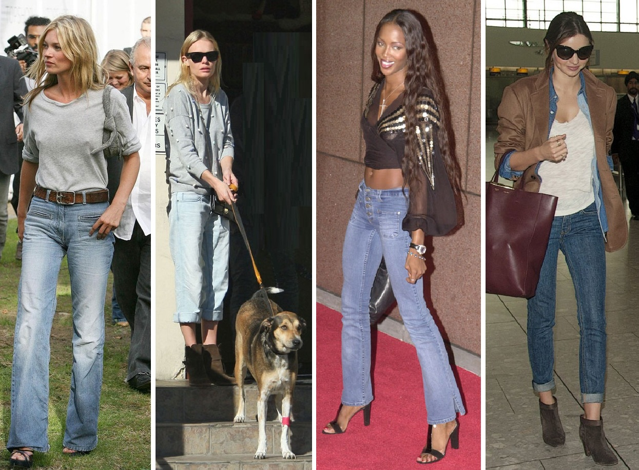 http://3.bp.blogspot.com/-fKjQE7bnjJA/T5z8pDx5ZBI/AAAAAAAAFas/hkN2kurnQAY/s1600/%25283-5-12%2529+Pantalones+vaqueros+%25284%2529.jpg
