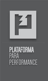 P3 Plataforma Para Performance Sitio Oficial