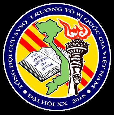 Đại Hội Võ Bị Toàn Cầu XX