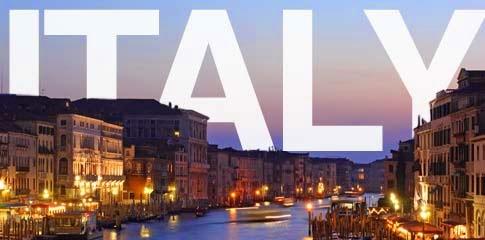 Italy_SMALL.jpg