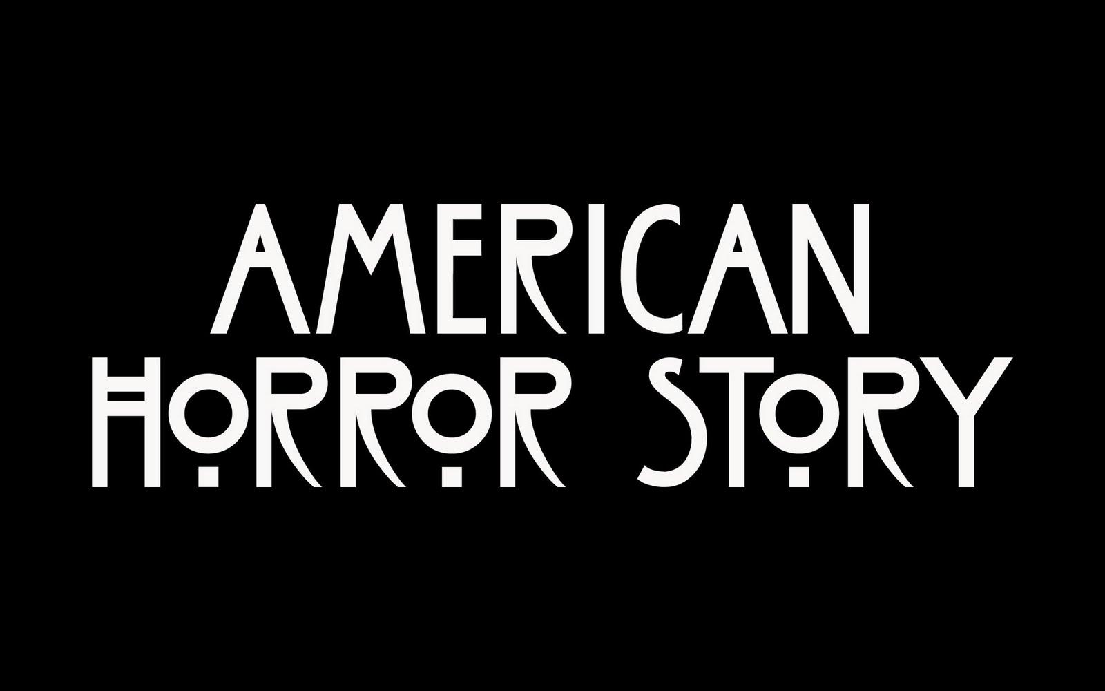 senior thesis horror stories