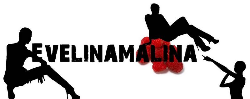 evelinamalina