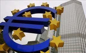 Unión Europea abolió el secreto bancario para los extranjeros